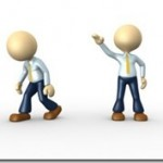 Sei vittima di MOBBING? Rivolgiti alla UIL presso il Centro di Ascolto Mobbing e Stalking