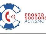 Nasce il primo Pronto Soccorso Autismo