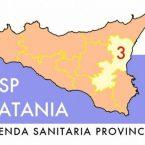 Prevenzione contro la violenza sulle donne, interviene l'Asp di Catania