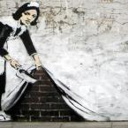 Non una di meno: la violenza sulle donne non è una questione di decoro urbano
