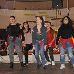 Perotta – un gesto di solidarietà e di stimolo a denunciare