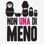 Contro la violenza, l'8 marzo sciopero generale delle donne